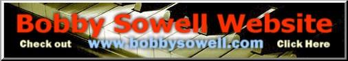 Visit Bobby's Website